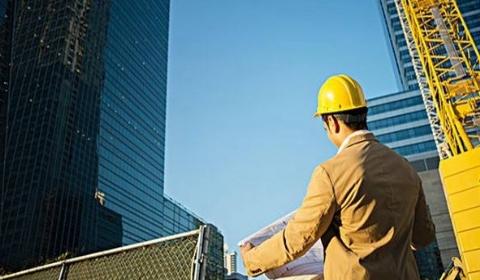 建设工程施工合同纠纷涉及的常见问题有哪些?合同无效的情形有哪些?